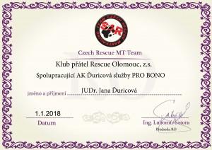 certifikat_RO_2